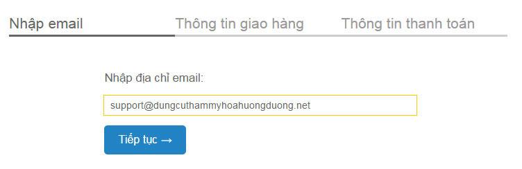huong-dan-dat-mua-dung-cu-tham-my-3