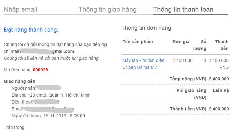 huong-dan-dat-mua-dung-cu-tham-my-5