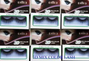 MI GIẢ 3D COLOR LASH